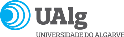 Universidade do Algarve — expat'17 main sponsors