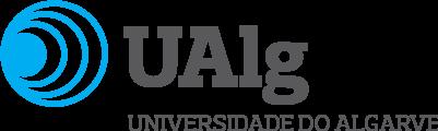 Universidade do Algarve —expat'17 main sponsors