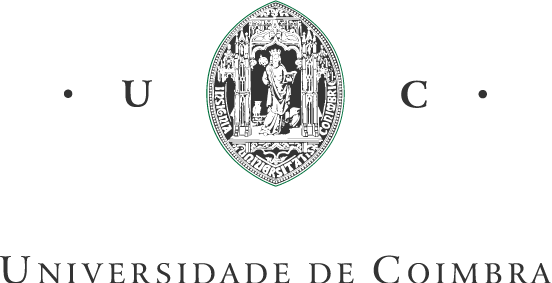 Universidade de Coimbra —expat'17 main sponsors