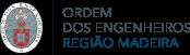 http://www.ordemengenheiros.pt/pt/a-ordem/regiao-madeira/