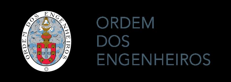 http://www.ordemengenheiros.pt/